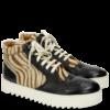 Melvin & Hamilton SALE Max 1 Sneakers