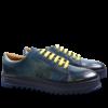 Melvin & Hamilton Max 2 Herren Sneakers