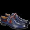 Melvin & Hamilton Mika 7 Herren Derby Schuhe