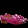 Melvin & Hamilton Mila 10 Damen Loafers