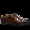Melvin & Hamilton Nicolas 1 Herren Oxford Schuhe