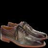 Melvin & Hamilton SALE Nicolas 1 Oxford Schuhe