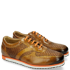 Melvin & Hamilton SALE Niven 3 Sneakers