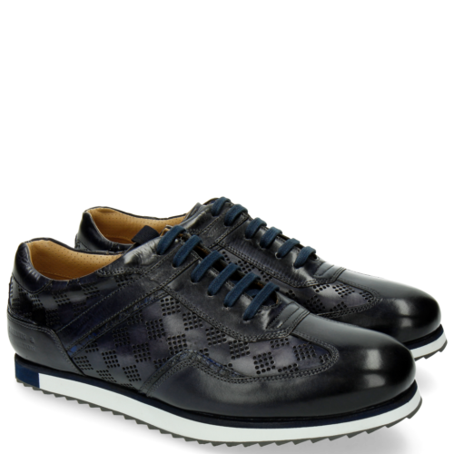 Melvin & Hamilton SALE Niven 6 Sneakers