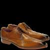 Melvin & Hamilton SALE Oskar 7 Derby Schuhe