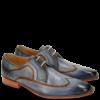 Melvin & Hamilton SALE Oswald 1 Derby Schuhe