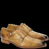 Melvin & Hamilton SALE Oswald 3 Monk Schuhe