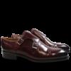 Melvin & Hamilton Patrick 2 Herren Monk Schuhe
