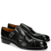 Melvin & Hamilton SALE Patrick 2 Monk Schuhe