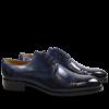 Melvin & Hamilton Patrick 6 Herren Derby Schuhe
