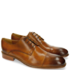 Melvin & Hamilton SALE Patrick 6 Derby Schuhe