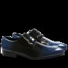 Melvin & Hamilton Paul 5 Herren Derby Schuhe