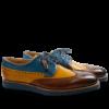 Melvin & Hamilton SALE Peter 1 Derby Schuhe