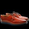 Melvin & Hamilton SALE Peter 2 Derby Schuhe