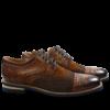 Melvin & Hamilton Phil 10 Herren Derby Schuhe