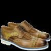 Melvin & Hamilton SALE Phil 10 Derby Schuhe