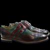 Melvin & Hamilton Phil 12 Herren Monk Schuhe