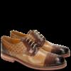 Melvin & Hamilton SALE Phil 15 Derby Schuhe