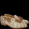 Melvin & Hamilton SALE Prince 8 Loafers