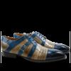 Melvin & Hamilton SALE Ricky 2 Derby Schuhe