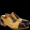 Melvin & Hamilton SALE Ricky 7 Oxford Schuhe
