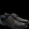 Melvin & Hamilton SALE Rico 1 Derby Schuhe
