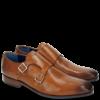 Melvin & Hamilton SALE Rico 3 Monk Schuhe