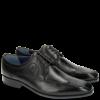 Melvin & Hamilton SALE Rico 4 Derby Schuhe