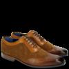 Melvin & Hamilton SALE Rico 8 Oxford Schuhe