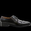 Melvin & Hamilton Riley 1 Herren Derby Schuhe