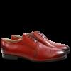 Melvin & Hamilton Sally 1 Damen Derby Schuhe