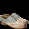 Melvin & Hamilton SALE Sally 2 Oxford Schuhe