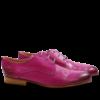 Melvin & Hamilton Sally 24 Damen Derby Schuhe