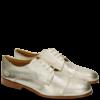 Melvin & Hamilton SALE Sally 68 Derby Schuhe
