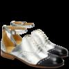 Melvin & Hamilton SALE Sally 70 Oxford Schuhe