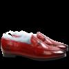 Melvin & Hamilton SALE Scarlett 1 Loafers