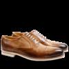 Melvin & Hamilton Scott 1 Herren Oxford Schuhe