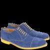 Melvin & Hamilton SALE Scott 1 Oxford Schuhe
