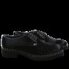 Melvin & Hamilton Sissy 1 Damen Derby Schuhe