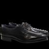 Melvin & Hamilton Stanley 1 Herren Derby Schuhe