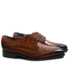 Melvin & Hamilton Stanley 2 Herren Derby Schuhe