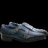 Melvin & Hamilton Stanley 4 Herren Monk Schuhe