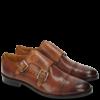 Melvin & Hamilton SALE Tim 1 Monk Schuhe