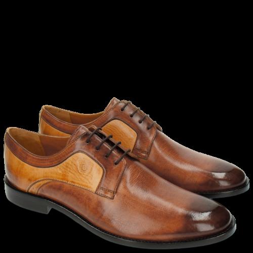 Melvin & Hamilton SALE Tim 5 Derby Schuhe