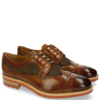 Melvin & Hamilton SALE Tom 22 Derby Schuhe