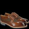 Melvin & Hamilton Tom 22 Herren Derby Schuhe