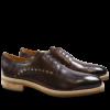 Melvin & Hamilton Tom 8 Herren Derby Schuhe