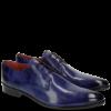 Melvin & Hamilton SALE Toni 1 Derby Schuhe