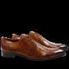 Melvin & Hamilton Toni 1 Herren Derby Schuhe