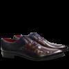 Melvin & Hamilton Toni 15 Herren Oxford Schuhe